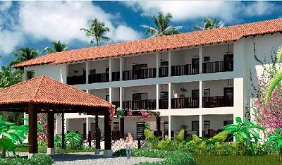 aparta-hotel-Casa-Hemingway- IF