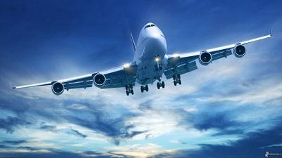 boeing-747-avion-cielo-aterrizaje-189371 (1)