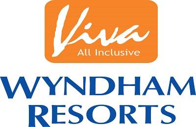 logo_webviva_resorts_iii