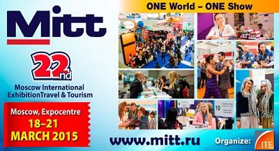 mitt-2015-rusia