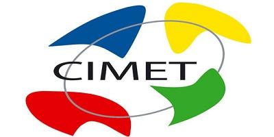 Cimet