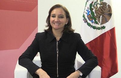 Claudia-Massieu-Economico-Mundial-Suiza_MILIMA20150122_0357_11