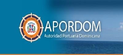 apordom
