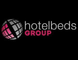hotelbeds-group-web-300x234