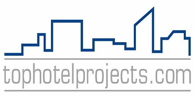 logo-tophotelprojectscom-klein
