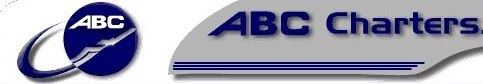 ABC Charter