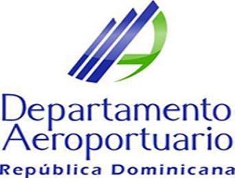 DepartamentoAeroportuario