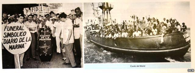 Guia Cuba 2
