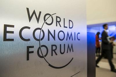 Sectur-Foro-Economico-Mundial1