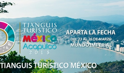 TIANGUIS-TURISTICO-ACAPULCO-2015