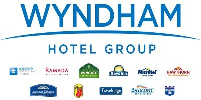 Wyndham_600