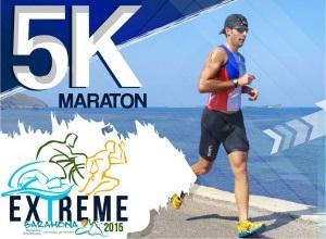 maratonbarahona-300x257
