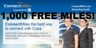 Copa-Airlines-ConnectMiles-700x344.png.pagespeed.ce.r75fN1Spui