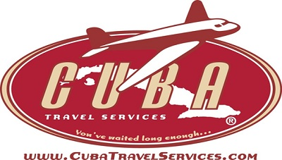 Cuban Travel Services IF