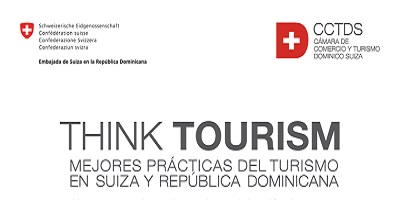 Foro Think Tourism
