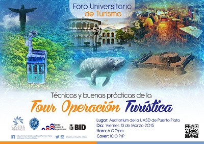 Foro Universitario 13 de marzo IF