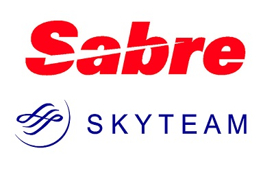 sabre - Skyteam IF
