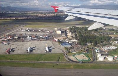 salidas-aeropuerto-eldorado