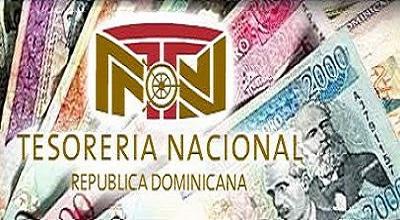 tesoreria_nacional