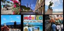 turistas-mexicanos