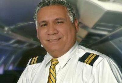 Alfredo Hernández Paz IF