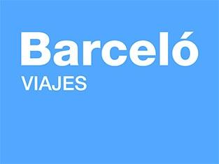 Barcelo Viajes
