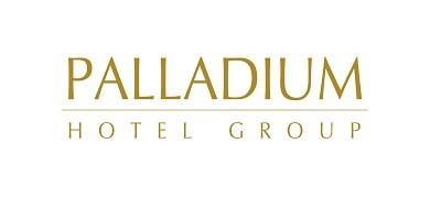 Palladium IF
