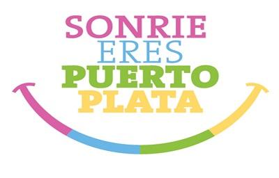 Sonrie Puerto Plata