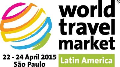 WTMLatinamerica2015 IF