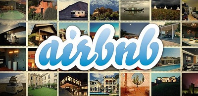 airbnb IF
