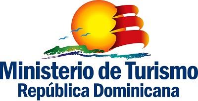 logo-turismo IF