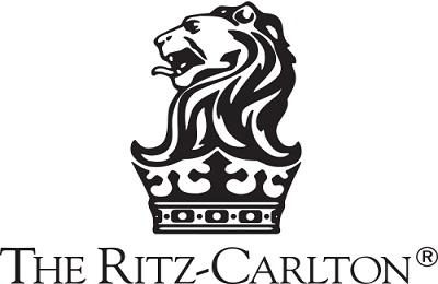 the_ritz_carlton IF
