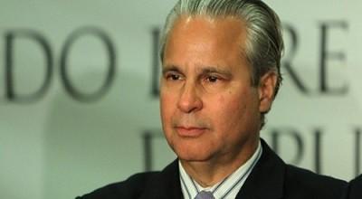 Alberto Bacó