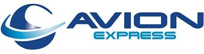 Avion-express-logo