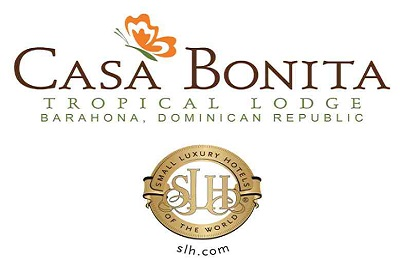 Casa Bonita IF