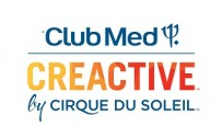 ClubMed3