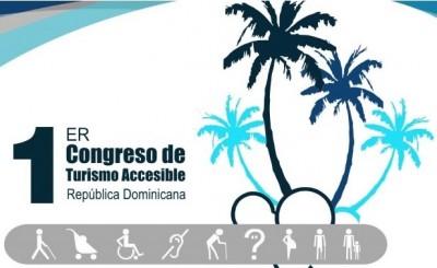 Congreso Turismo Accesible