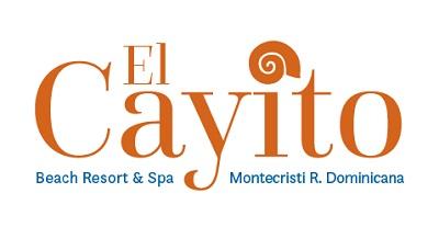 El Cayito