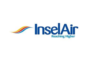 InselAir-logo IF