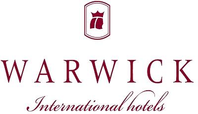 Logo-Warwick-fd-transparent