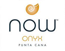 NOWOnxyx