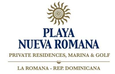Playa Nueva Romana IF
