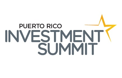 Puerto Rico Investment Summit