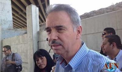 Roberto Sánchez 2