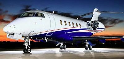 TAS Avion IF