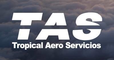 TAS Logo IF