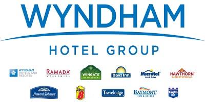 Wyndham IF