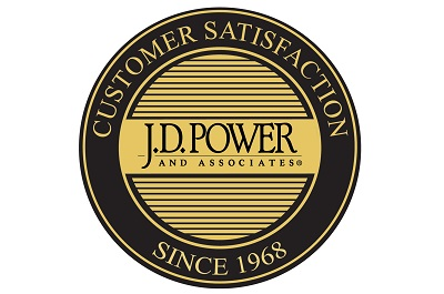 j-d-power-logo