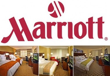 marriott_main