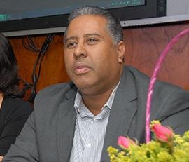 Amos Martinez